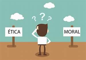 A Moral e a Ética de cada um de nós... - Ideias e Opiniões
