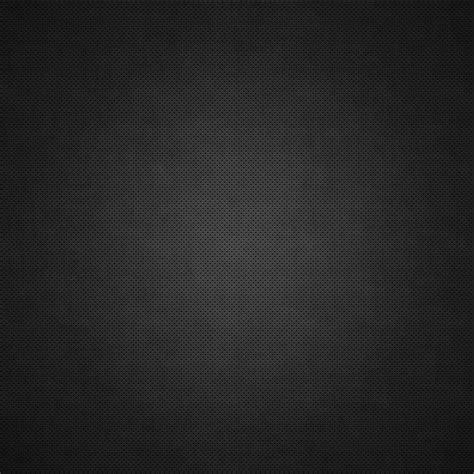 Wallpaper Black by Wallpaper Black Textured Wallpaper Metal Holes L 225 Szl 243