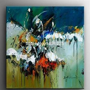 Online Get Cheap People Oil Paintings -Aliexpress.com ...