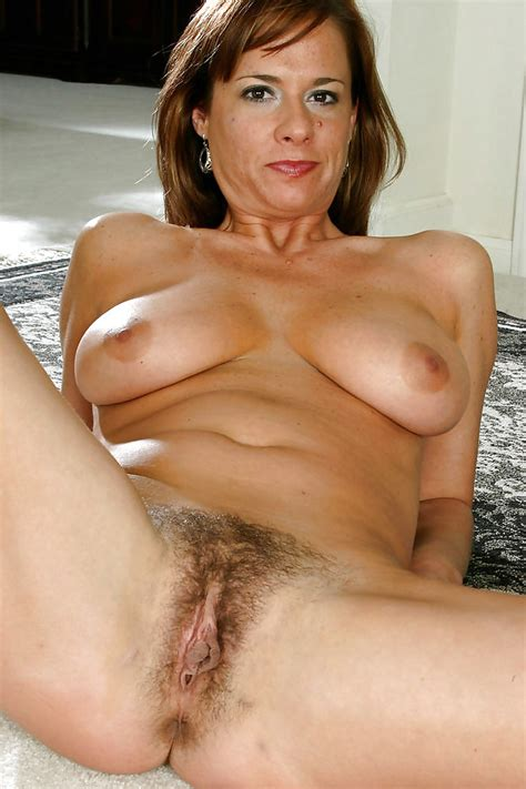 Amateur Hairy Milfs By Troc Pics Xhamster