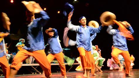 Colombian music has a rich and diverse cultural heritage. Colombian Folk Dance and Music.- COMPAÑÍA ARTÍSTICA DANZAR ...