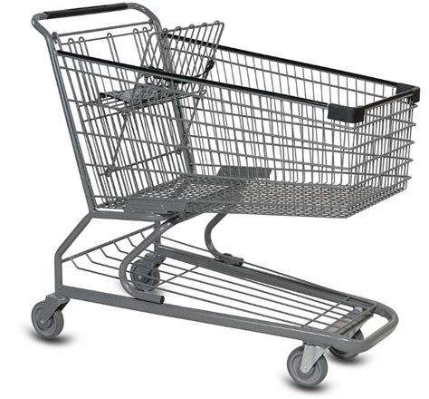 Heavy Duty Extra Large Metal Shopping Cart  Metal. Free Employee Evaluation Software. Bachelors Degrees Online Gas Heater Servicing. United Healthcare Find Provider. Ryder Service Locations Cash For Gold Phoenix. Fixed Interest Rate Bonds Roth Ira Income Cap. Homeowners Insurance Requirements. Graphic Design Houston Free Charity Cars Org. Garage Doors Los Angeles Flo Insurance Actress