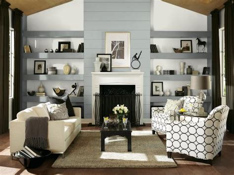 Decorating Ideas Colour Schemes by Gray Color Palette Gray Color Schemes Hgtv