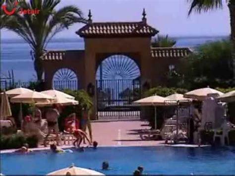 hotel riu ferrara  torrox costa costa del sol spanje