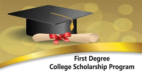 First Degree College Scholarship Program. Accredited Masters Programs Online. Schools That Offer Pharmacy Tech. Cloud Computing For Beginners. Association Of Project Managers. Freelance Data Entry Projects. Security Of Online Banking Orlando Ac Service. Insurance For Nonprofits Charity To Donate To. Environmental Anthropology Graduate Programs