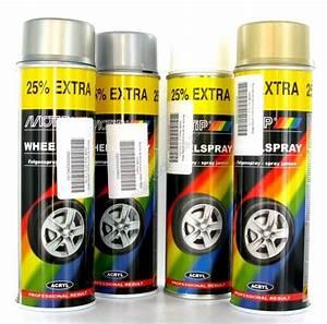 Bombe De Peinture Pas Cher : netclub la sax 39 www saxo consulter le sujet ~ Dailycaller-alerts.com Idées de Décoration