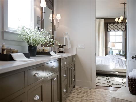 Hgtv Master Bathroom Designs by Master Bathroom Pictures From Hgtv Smart Home 2014 Hgtv