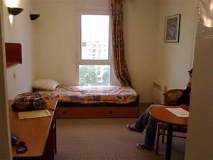 relooking logement etudiant 18m2 With louer une chambre des tudiants trangers