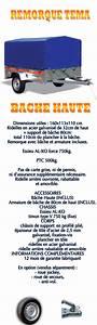 Carte Grise Caravane Moins De 750 Kg : remorque b che 165x113x110 cm achat vente remorque remorque b che 165x113x110 cdiscount ~ Medecine-chirurgie-esthetiques.com Avis de Voitures