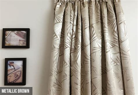 Blackout Thermal Curtains • Grabone Nz French Door Privacy Curtains Sprung Shower Curtain Rail Cheap Uk Rod For A Bay Window Charlie Chan Behind That Jonathan Adler Best Curved Rods Bow Windows