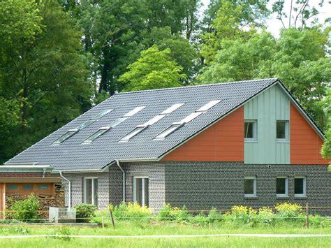 etage aufstocken kosten stallk gmbh ihr zimmerer und dachdecker meisterbetrieb in rodenkirchen