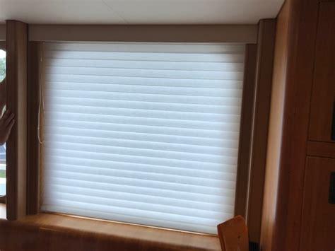 boat blinds  shades