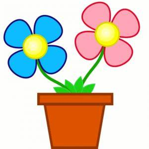 clip art for may month - ClipArt Best - ClipArt Best