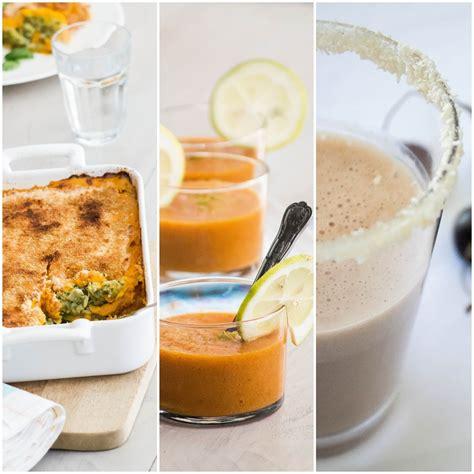 recettes de cuisine simple pour tous les jours cuisine de tous les jours des recettes simples et