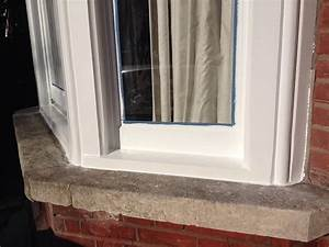 Sash Window Renovation London : sash window repairs london 5 ~ Indierocktalk.com Haus und Dekorationen