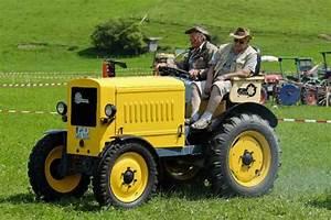 Suche Oldtimer Traktor : oldtimer traktoren treffen in nesselwang traktor tv ~ Jslefanu.com Haus und Dekorationen