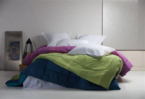 Quilt, Comforter, Duvet Or Bedspread