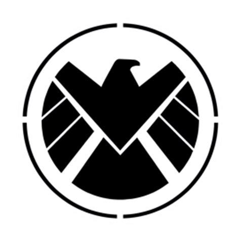 shield logo stencil  stencil gallery