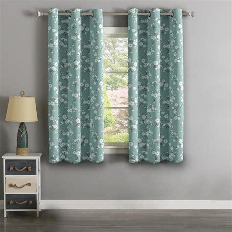 extra long door curtain curtain ideas