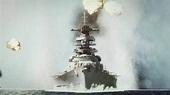 """""""一发入魂"""",旧日本海军重甲航母大凤号为何不堪一击?_腾讯新闻"""