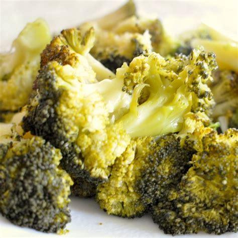 cuisine à la vapeur recettes brocoli vapeur cuisson à la cocotte minute des brocolis