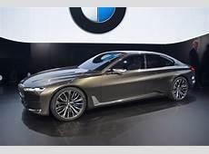 BMW Concept Cars BMW Forum, BMW News and BMW Blog