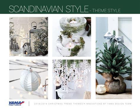 / Yama Christmas Trends |-christmas
