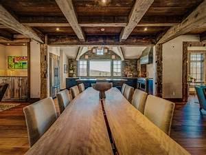 vermont kitchen design and decorating interior designer With interior decorators in vermont