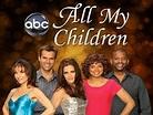 All My Children - ShareTV
