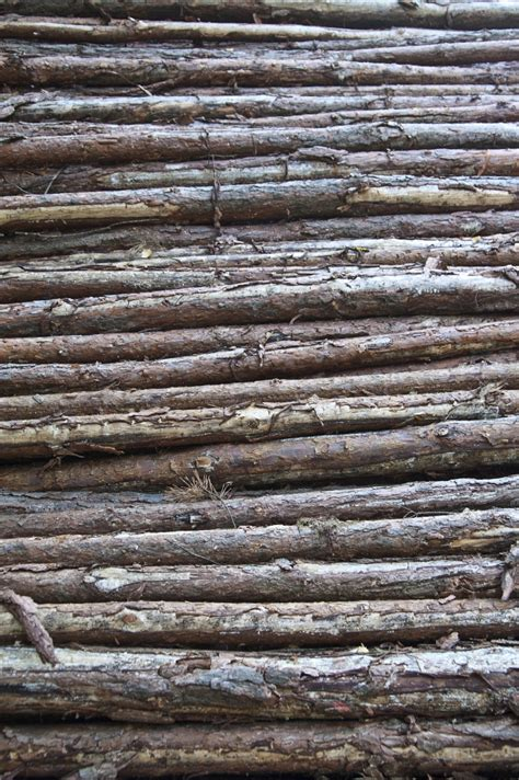 Browsing Wood Misc Category Good Textures