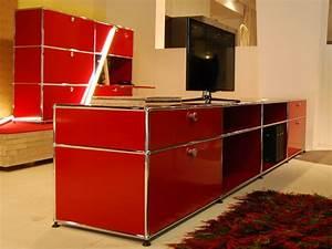 Usm Haller Deutschland : 3761 best interior design images on pinterest modular furniture sectional furniture and bathroom ~ Orissabook.com Haus und Dekorationen