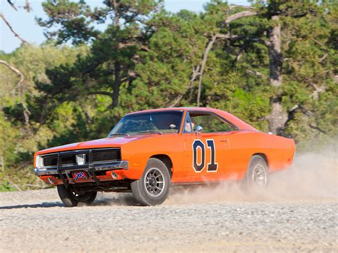 Smokey & General Lee  Smokey Vs The Dukes  Hot Rod Network. Service Call Tracking Software. Domain Registration Cn Ce Certification Cost. Chiropractors In Gilbert Az Robert S Kaplan. Richard Nelson Attorney Online Phd In History. Cheapest Car Rental In Iceland. Recombinant Human Dnase Ftp Service Providers. Physical Therapist Online Courses. Lymphedema Massage Therapy Storage In Hayward