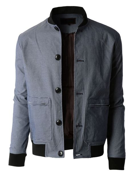light bomber jacket mens 1000 ideas about mens lightweight jackets on pinterest
