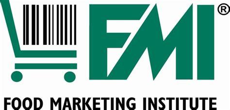 marketing institute fmi announces supermarket chef showdown finalists shelby