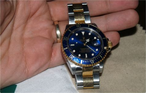 rolex watches  real
