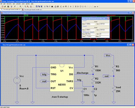 embedded components  tools blog center blog archive