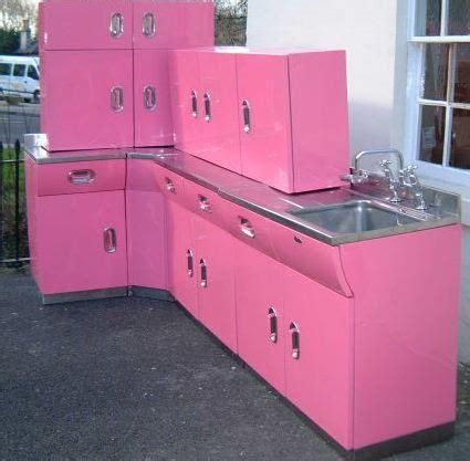 antique metal kitchen cabinet vintage metal kitchen cabinets for home furniture 4114