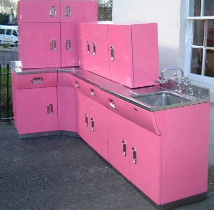 antique metal cabinets for the kitchen vintage metal kitchen cabinets for home furniture 9029