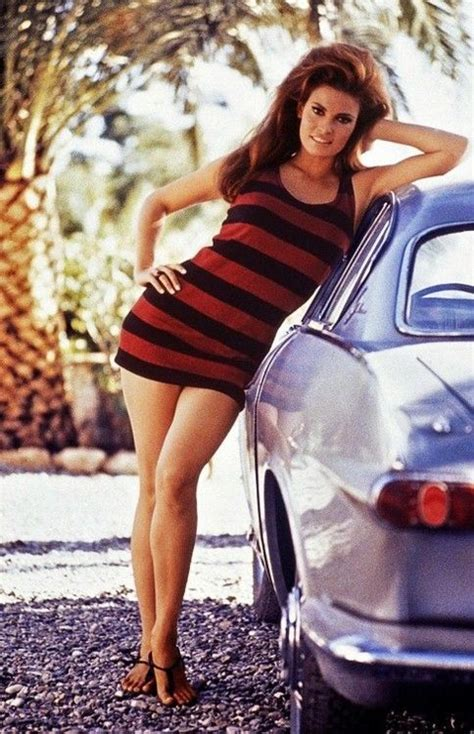 raquel welch raquel welch rachel welch beautiful women