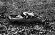 ARCHIVE: Eccleston Delph, Drained - 1999 - NorthWest ...