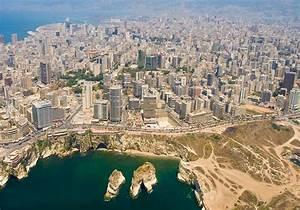 Lebanon Number Of Tourists Down Al Bawaba