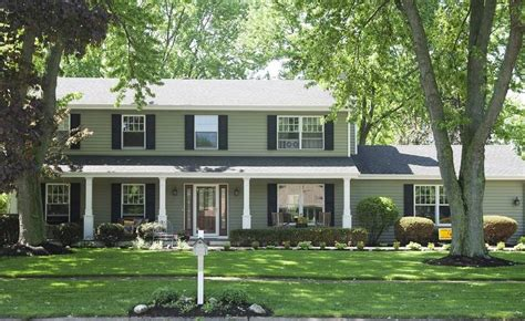 frank lloyd wright home featured on batavia house walk