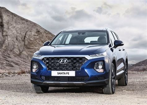 Check spelling or type a new query. 2021 Hyundai Santa Fe Price in USA - New SUV Price