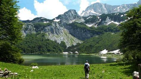 Seven Wonders Of Bosnia & Herzegovina – Slavorum