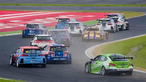 tcr china issue  revision   calendar