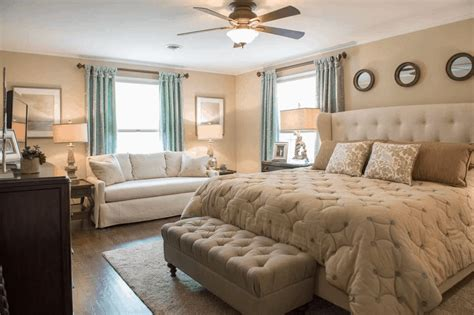 650 bedroom ideas for 2018