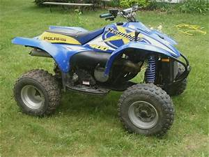 Learn Me  Cheap  Reliable Atv For Mud  U0026 Snow
