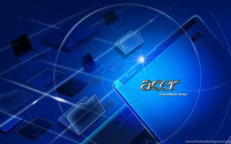 wallpapers hd wallpapers acer travelmate desktop background