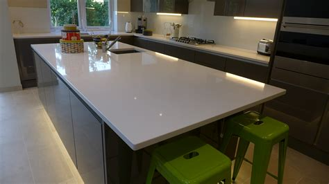 kitchen island worktop kitchen worktops style within