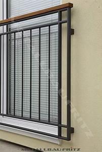 schlosserei metallbau fritz franzosischer balkon 50 34 With französischer balkon mit sonnenschirm 3 50 durchmesser
